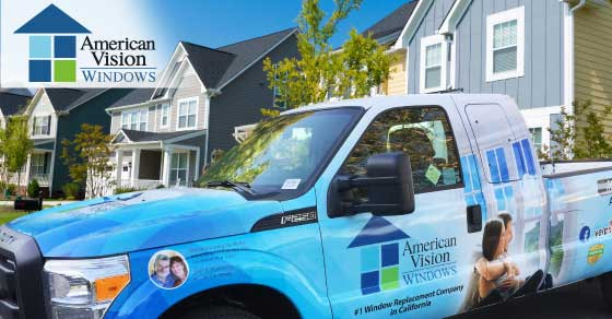 Replacing Windows with American-Vision-to-Increase-Home-Value