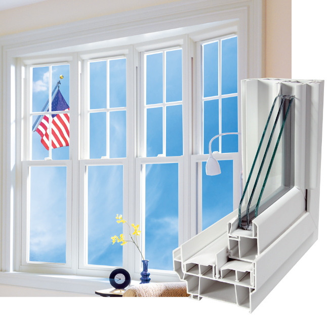 <h2 style='line-height: 1.5; color: #275082; font-size: 30px;'>Our Window and Door Products</h2>